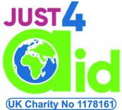 Just4Aid